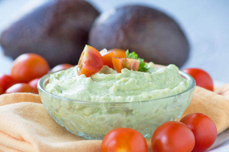 topfen-avocado-aufstrich.jpg