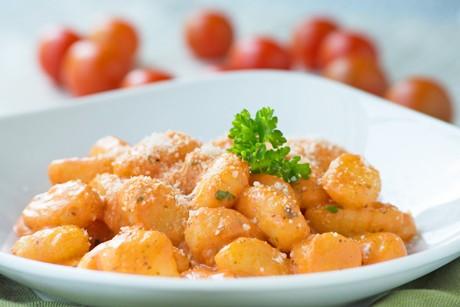 gnocchi-mit-tomatensauce.jpg