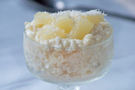 ananas-milchreis.jpg
