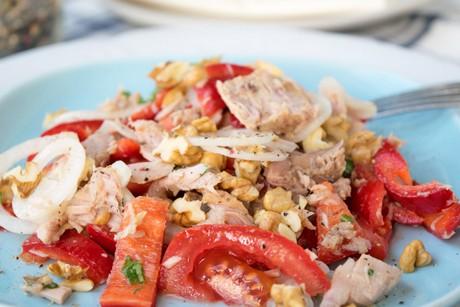 thunfisch-salat.jpg