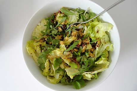 gruener-quinoa-salat.png