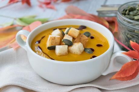 kuerbis-kokos-suppe.jpg