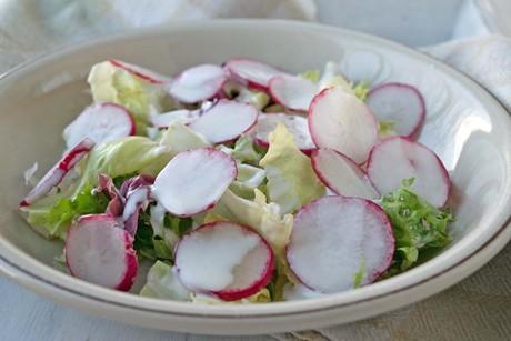 gruener-salat-mit-radieschen.jpg
