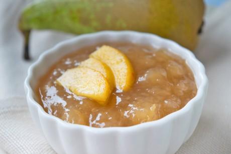 birnen-mango-marmelade.jpg