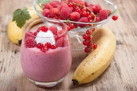 bananen-himbeer-smoothie.jpg