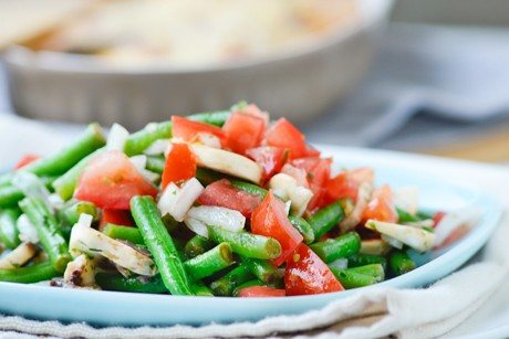 fisolen-tomaten-salat.jpg