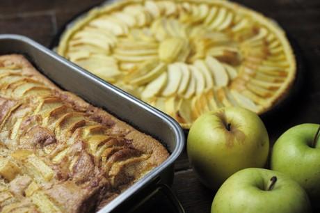 apfelkuchen-vom-blech.jpg