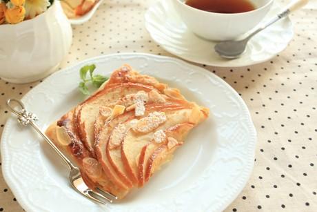 apfelkuchen-mit-topfen.jpg