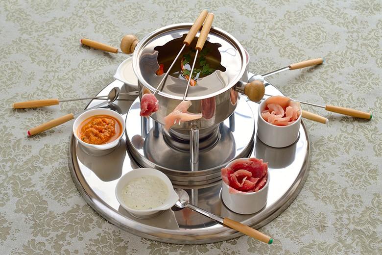 fondue-mit-rindsuppe.jpg