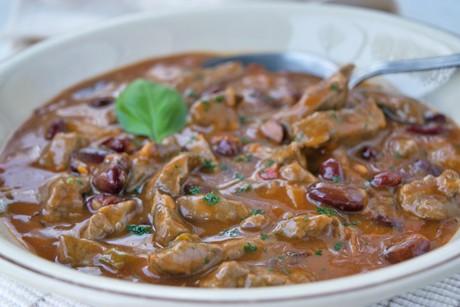 chili-con-carne-mit-rindfleisch.jpg