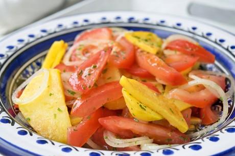 paradeiser-salat.jpg