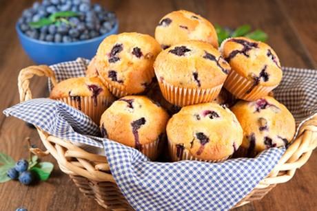 heidelbeer-cupcakes.jpg