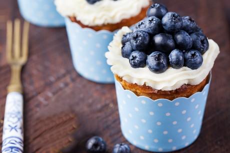 heidelbeer-schoko-cupcakes.jpg