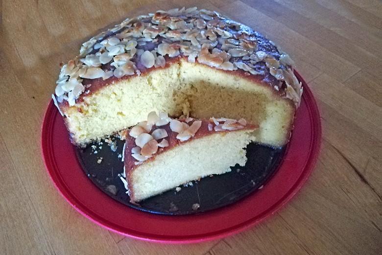 arabischer-honigkuchen.jpg