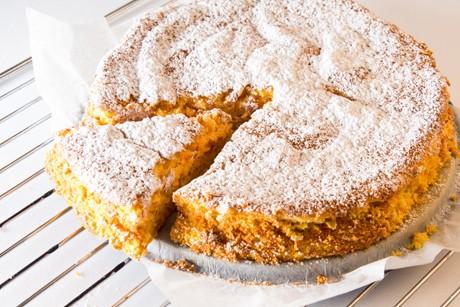 saftiger-karottenkuchen.jpg