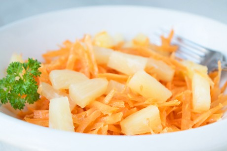 karottensalat-mit-ananas.jpg