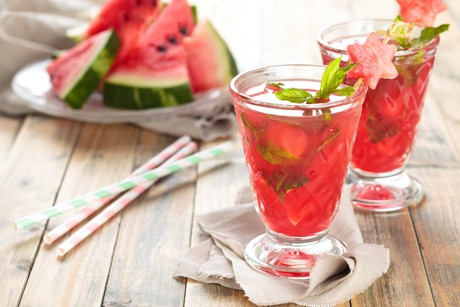 watermelon-mojito.jpg