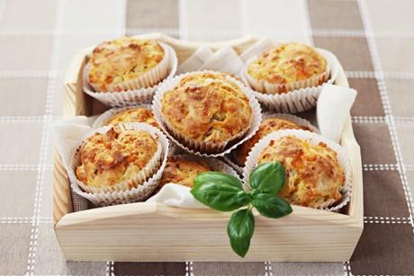 kartoffelmuffins.jpg