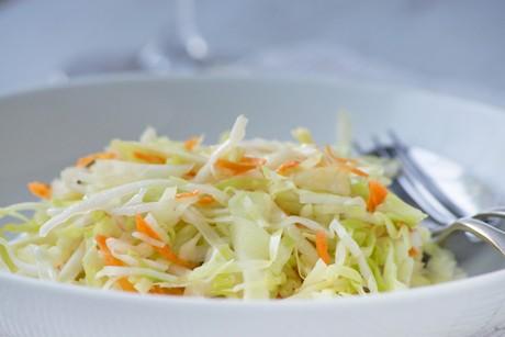 krautsalat-mit-karotten.jpg