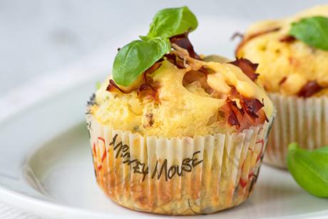schinken-kaese-muffins.jpg