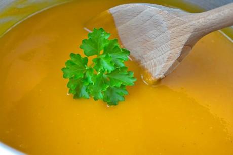 suesskartoffel-suppe.jpg