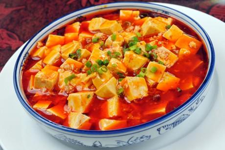 tofu-chinesisch.jpg