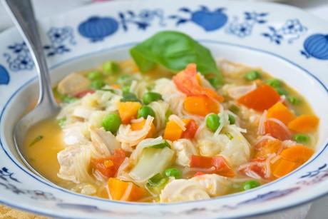 suppe-mit-pute-und-gemuese.jpg