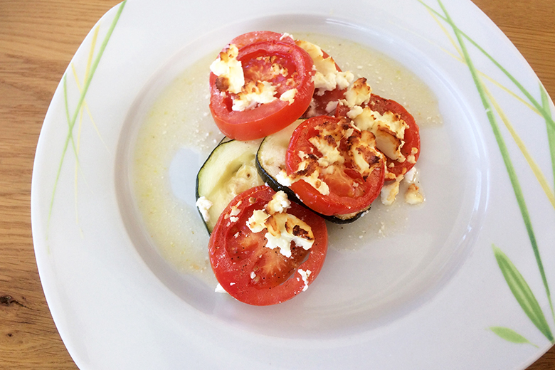 zucchini-tomaten-auflauf.jpg