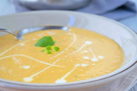 bananen-suesskartoffel-suppe.jpg