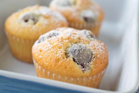 kirsch-cupcakes.jpg