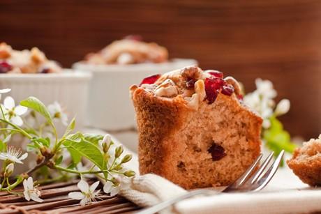 kirsch-muffins.jpg
