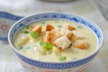 thai-kartoffelsuppe.jpg