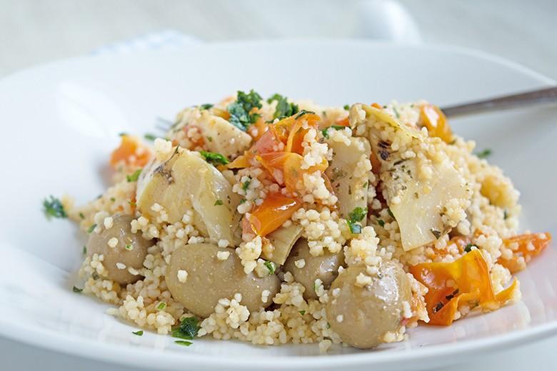 mediterraner-couscous-salat.jpg