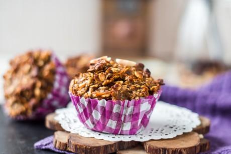 apfel-haferflocken-muffins.jpg