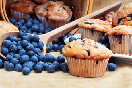 blaubeer-muffins.jpg