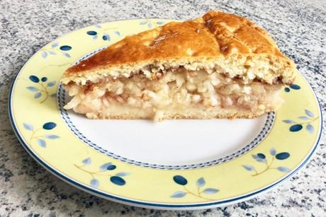 birnenkuchen-mit-muerbteig.png