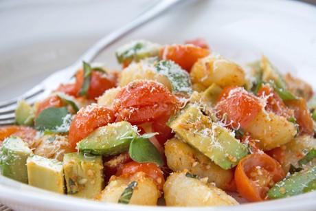vegetarische-basilikum-gnocchi.jpg