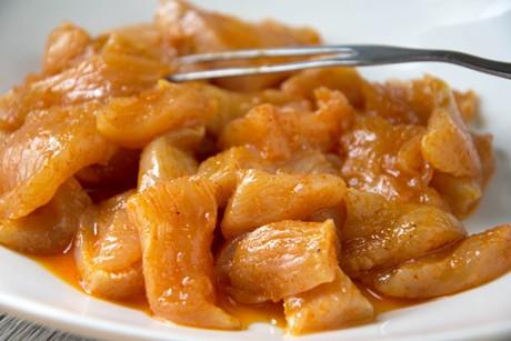 marinade-fuer-grillfleisch.png