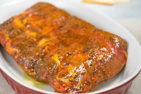 marinade-fuer-ripperl.jpg