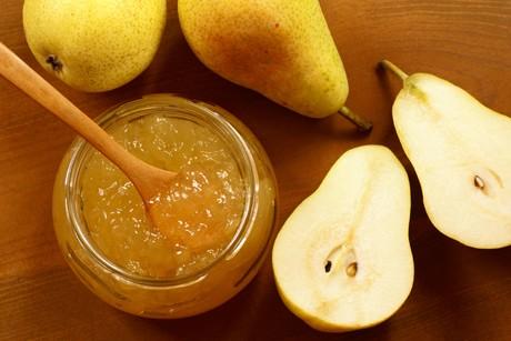 birnenmarmelade-mit-vanille.jpg
