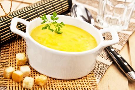 kuerbissuppe-mit-kokosmilch.jpg