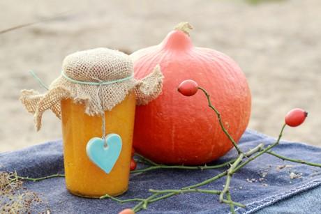 kuerbis-marmelade.jpg