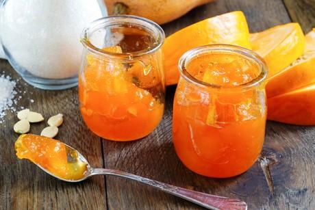 orangen-kuerbis-marmelade.jpg