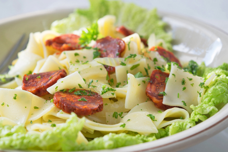 chorizo-nudel-salat.jpg