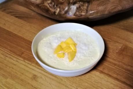 mangocreme-mit-mascarpone.png