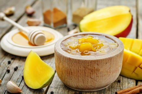 mango-chutney.jpg