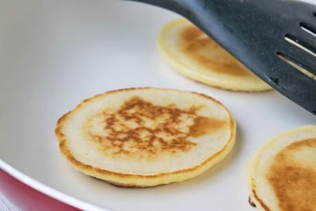 low-carb-pancakes.jpg