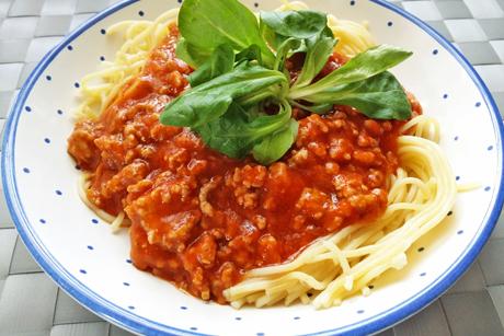 spagetti-bolognese.jpg