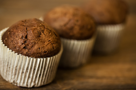 low-carb-muffins.jpg