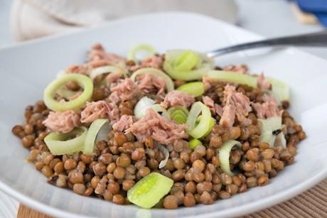 linsensalat-mit-thunfisch.jpg